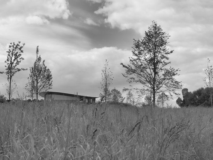 Skulpturenhalle Neuss - 2016