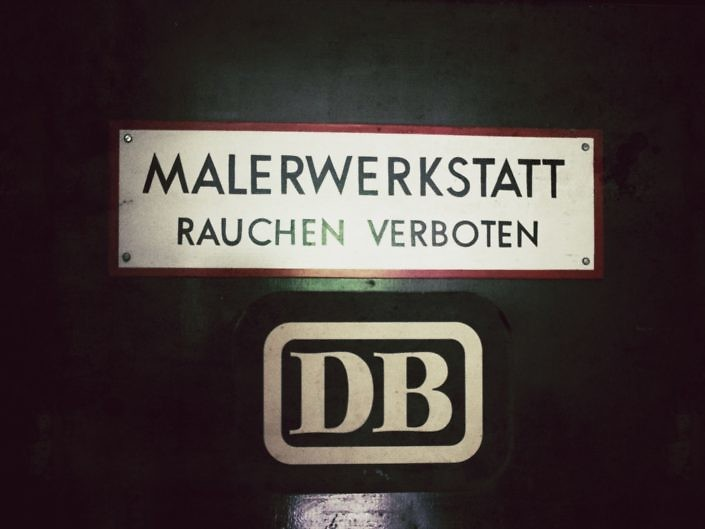 Kassel 2012 – documenta (13)