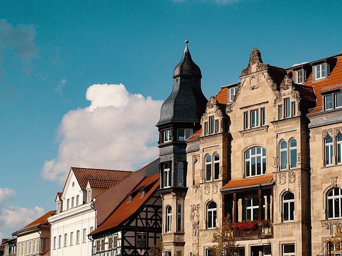 Eisenach 2020